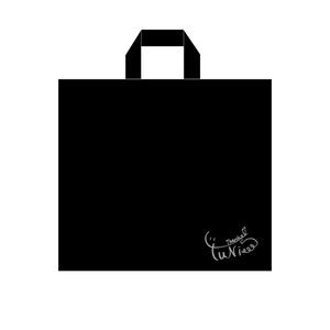 UNiON WAVE - clear - スペシャルパッケージ(YuNi直筆サイン入りトートバック+オールアイテムセット)