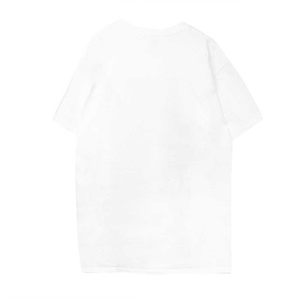 UNiON WAVE - clear - Tシャツ(ホワイト)