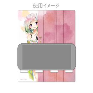 【eternal journey】モバイルスタンド