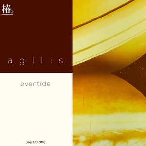 agllis - eventide