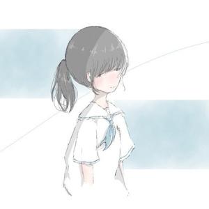 Emptychor / 日常戦隊ヘイボンジャー