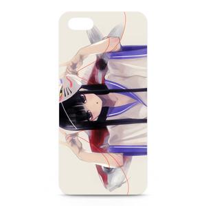 こいこいiPhone5ケース