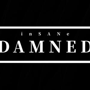 【インセインシナリオ】DAMNED