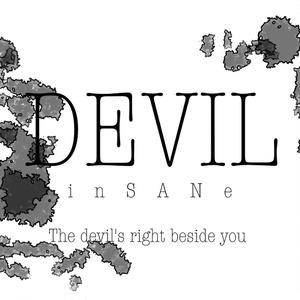 【インセイン】DEVIL