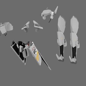 ArmoredPack04
