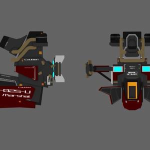 ArmoredPack05