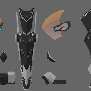 ArmoredPack06