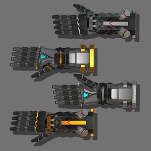 ArmoredPack07