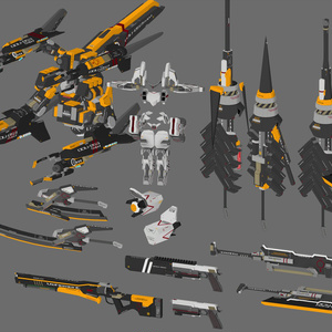 ArmoredPack09