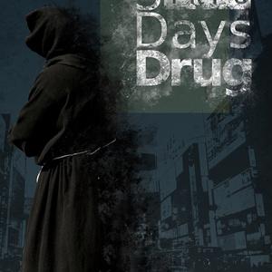 3 Days Drug [クトゥルフ神話TRPGシナリオ]
