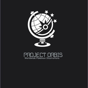 Project ORBIS