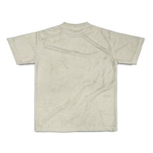 七福神フルデザインTシャツ