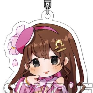【期間限定】桜グッズ - 天秤はかり
