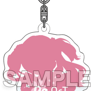 【期間限定】桜グッズ - 双理マイ