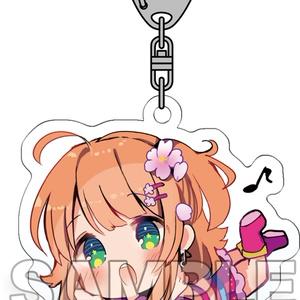 【期間限定】桜グッズ - 綺羅星ウタ
