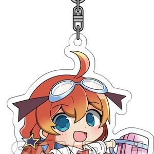 【期間限定】制服テーマ - 多々星シエル