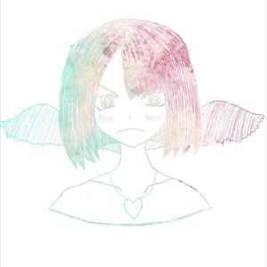1st Mini Album 「COLOR x FULL」
