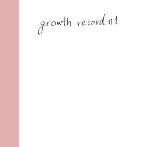 growth record#1