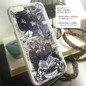 iphoneケース/LLD