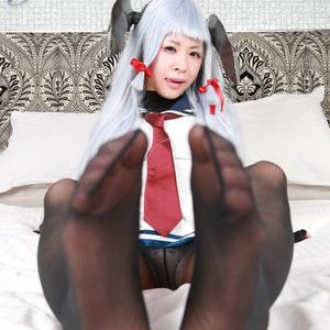 ぼちこれ!!(ダウンロード版)