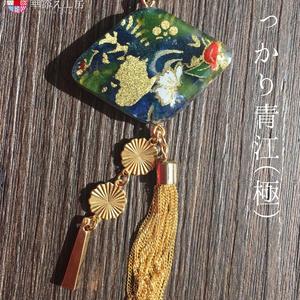 刀剣男士心の欠片(にっかり青江 極)