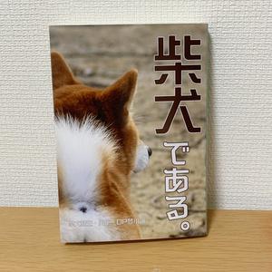 【op男主夢】柴犬である。