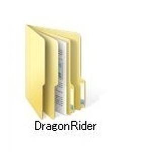 【スタジオランス BGM素材 Dragon Rider】