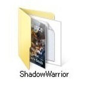 【スタジオランス BGM素材 Shadow Warrior】