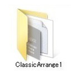 【スタジオランス BGM素材 Classic Arrange 1】