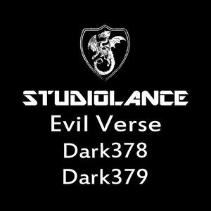 【スタジオランス BGM素材 Evil Verse】