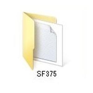 【スタジオランス BGM素材 SF375】