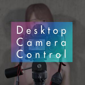 【無料】Desktop Camera Control(Virt A Mate プラグイン)