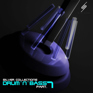 Silver Collections - Drum'n'bass Part.7