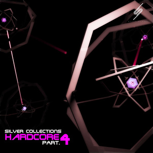 Silver Collections - Hardcore Part.4