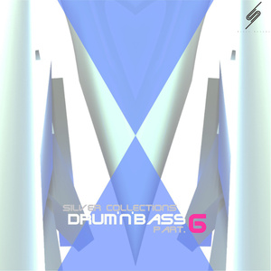Silver Collections - Drum'n'bass Part.6