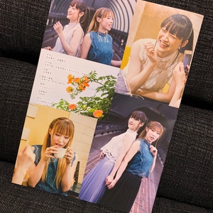 【写真集】花陽炎