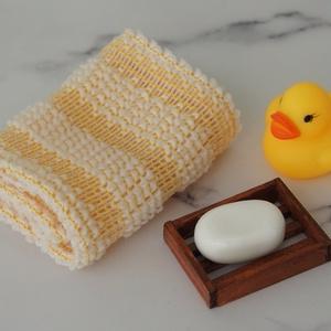 SD&DD、MSD&MDD用石鹸と石鹸置き