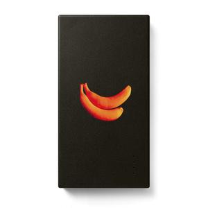 banana phone battery A