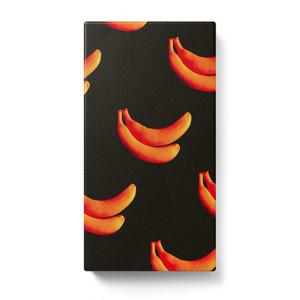 banana phone battery B