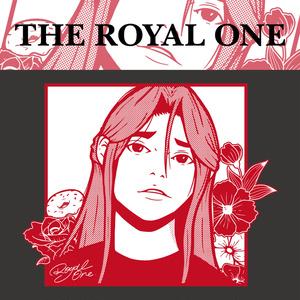 ROYAL ONE