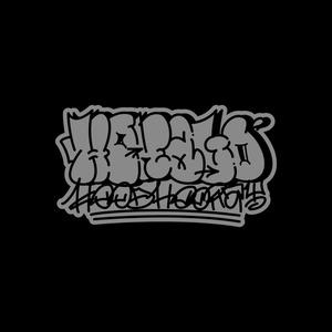 Hokago Hood Hooray