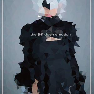 ニーアオートマタ写真集【the [H]idden emotion】