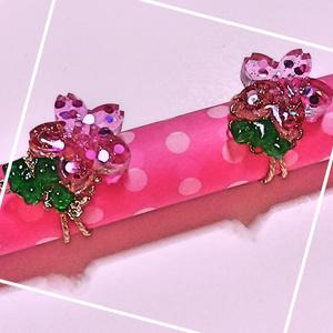 桜*リング