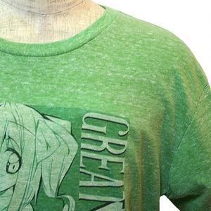C90・大妖精Tシャツ
