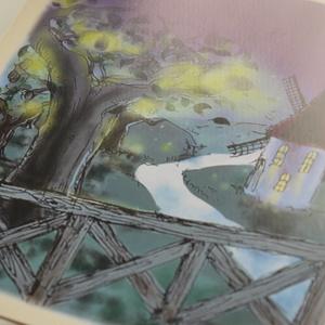 【再販】CD『KiWi物語』(4曲収録)