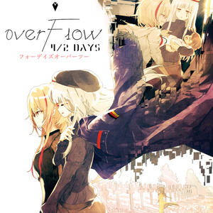 0verF1ow-4/2DAYS-
