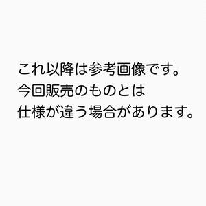 【即納】迷彩デニム