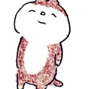 ねこシール