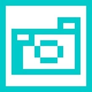 アイコン:カメラ