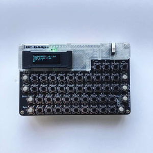ポケットコンピューター BC-644P+  Type-A  完成品